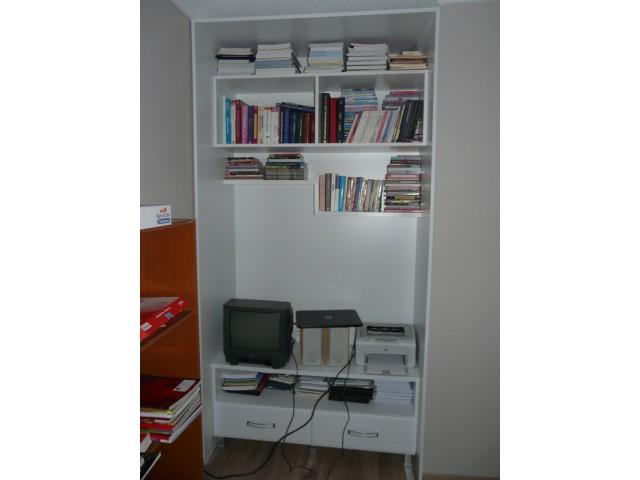 TV Odası